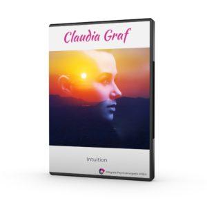 Claudia Graf Intuition